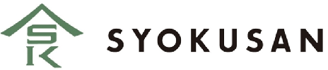 SYOKUSAN Co., Ltd.